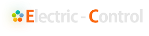 Electric-Control logo